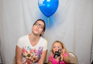 nno_photo_booth_0014